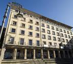 UPN apuesta por limitar los apartamentos turísticos, pero critica