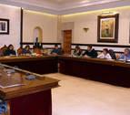 Cintruénigo presenta tres proyectos a las ayudas Leader