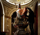 Más de 200 personas se incorporan el domingo a la Corte de San Fermín