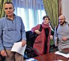 Aranzadi impulsa una nueva candidatura en Pamplona