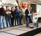"""UAGN pide una mesa para abordar el """"problema"""" del empleo agrario"""