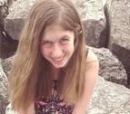 Hallan a una adolescente de Wisconsin desaparecida desde el asesinato de sus padres