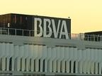 Los 5 grandes bancos han recortado en España más de 700 oficinas y 1.700 empleos