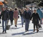 8 ideas para el comercio del centro de Pamplona