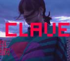 Un fan de Natalia Lacunza monta un videoclip para su canción de Eurovisión
