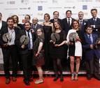 'Campeones' hace honor a su título y triunfa en la antesala de los Goya
