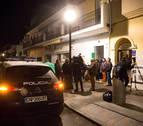 Detenida la expareja de la mujer que murió apuñalada este sábado en Fuengirola