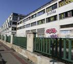 13 años de hemeroteca sobre Ikea en Navarra