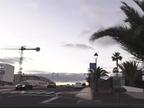 La Guardia Civil busca en el mar a Romina, la joven desaparecida en Lanzarote