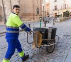 Luz verde al pliego del servicio de limpieza para 17 localidades riberas