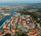 El Gobierno vasco suspende de empleo a un ertzaina detenido por agresión sexual