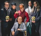 """Yayo Cáceres: """"El público se identifica con nuestra manera de hacer teatro"""""""
