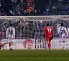 El Real Valladolid defiende su honestidad y su continuidad en Primera