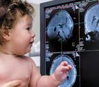 El cerebro del niño, un viaje extraordinario