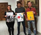 Lodosa refuerza la oferta cultural de San Blas con Los Secretos y la zarzuela 'Marina'