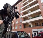 La Ertzaintza detiene a la madre de la niña hallada muerta en Bilbao