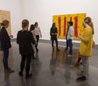 Jornadas de puertas abiertas en el Museo de la UN los días 22 y 23 de enero