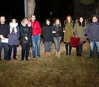 Alumnos del instituto de Ribaforada podrían iniciar el curso en Tudela