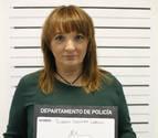 """Susana Rodríguez:""""Los autores cobran porque el festival les plantea de qué hablar, y por eso lo respetan"""""""