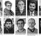 Casi todos los alcaldes de la comarca, dispuestos a repetir en mayo