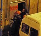 Rechazado el recurso contra el acceso de Policía Foral y técnicos a Rozalejo