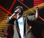 Miki será el representante de España en Eurovisión 2019 con la canción 'La venda'