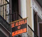 Programa piloto en Navarra para que convivan jóvenes y mayores en viviendas particulares