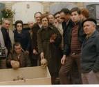 Una exposición rememorará el proceso de exhumaciones tempranas en Navarra