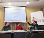 La Ribera elige su nueva imagen como destino turístico