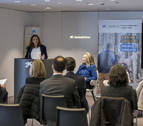 Un total de 21 'start-ups' de Navarra se presenta a los Premios EmprendedorXXI