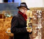 Mujer, globalización y familia, ejes de la 69 Berlinale, según su director