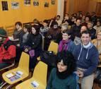 El Pirineo reivindica la política local como