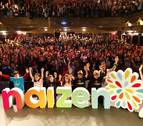 Nace Naizen, una asociación de menores transexuales de Navarra y País Vasco