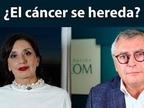 Los casos de cáncer suben un 12% en cuatro años y más del doble en mujeres