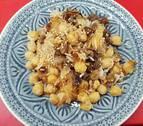 Tres recetas con sabores que nos trasladarán directos a Marruecos