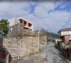 Detenido un chico de 19 años en Pontevedra por encerrar a su novia como