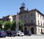 Navarra Suma pregunta si se ha tomado alguna medida para impedir el 'Día del Inútil'