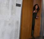 Los críticos de Podemos ratifican su iniciativa para echar a Aznárez