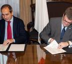 La UN comenzará su actividad en Bilbao con dos módulos del Máster en Arquitectura