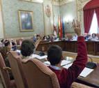 La nueva financiación municipal se completaría en una norma posterior