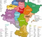 CC OO y ELA valoran el acuerdo laboral final  en torno al Mapa Local