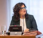 UPN pide que expliquen los informes sobre la fundación de servicios sociales