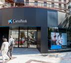 Caixabank sigue sin concretar las condiciones de las salidas