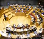 Las familias monoparentales tendrán en Navarra los mismos derechos que las numerosas