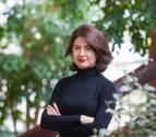 Elisa Valero: