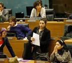 Claves de la nueva Ley para la acreditación de familias monoparentales en Navarra