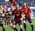 Sporting y Granada levantan el telón de una jornada 34 con frentes abiertos