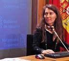 Yolanda Blanco: