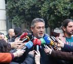 El sector del taxi de Madrid vota este martes si sigue con la huelga