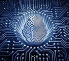 Idean sistemas inteligentes de razonamiento artificial sin intervención humana